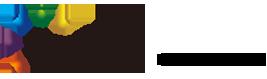 LEDモジュール看板・サイン用製造・販売会社ソアレ公式サイト