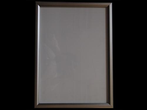 light_panel