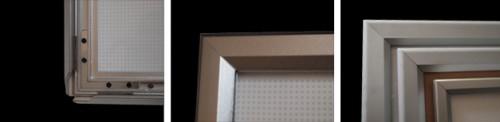 light_panel02
