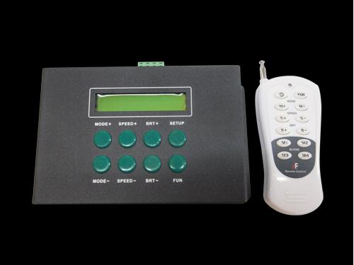 dc-800-r
