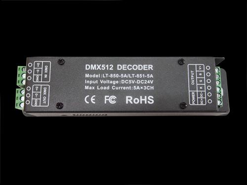 dc-851-5a
